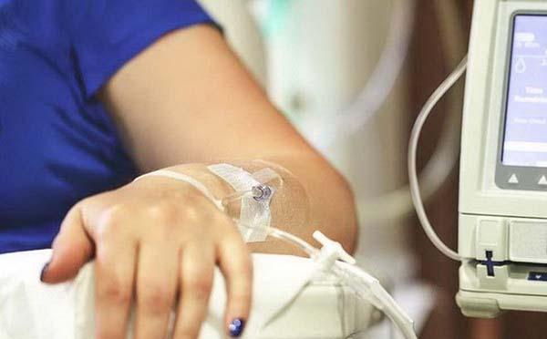 Cách chăm sóc bệnh nhân ung thư máu tại nhà