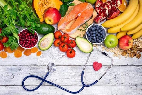 Chăm sóc bệnh nhân xuất huyết tiêu hóa